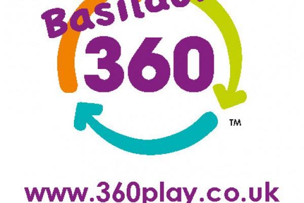 360 Play Basildon