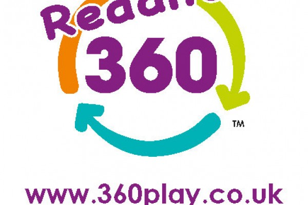 360 Play Redditch Kids Days Out