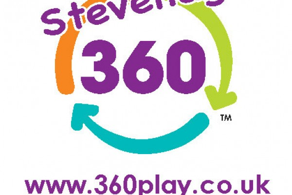 Kids Days Out Stevenage at 360 Play