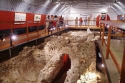 Welwyn Roman Baths