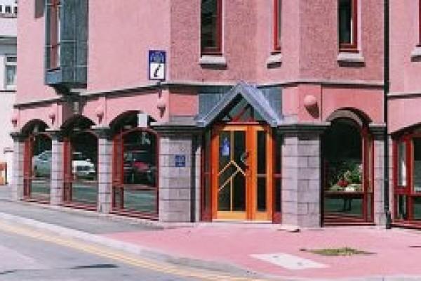 Banchory Museum - Banchory