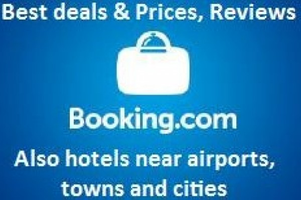 Hotels in Milton Keynes
