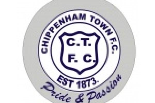 Chippenham FC
