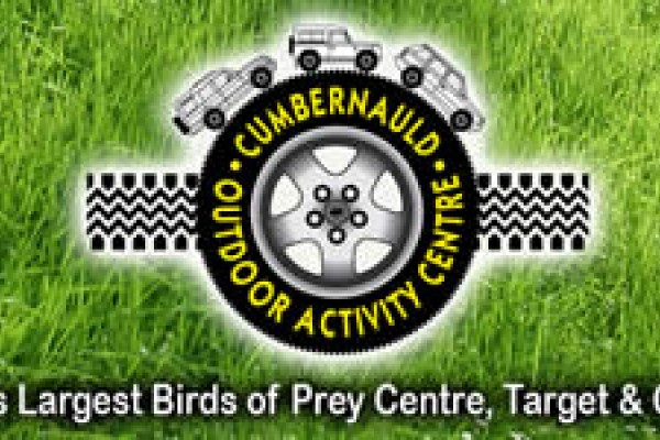 Cumbernauld Outdoor Activity Centre