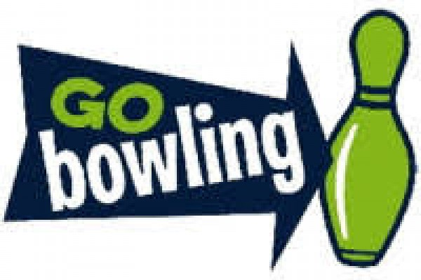 Bowling fun for the family in Dunstable!