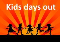 Kids Clubs Basingstoke