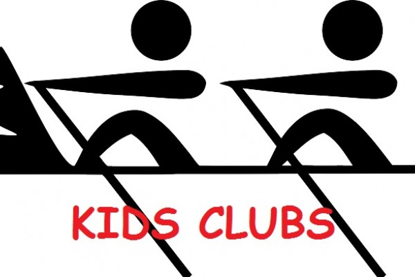 Kids Clubs Bristol