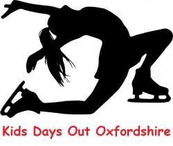 Kids Day out Oxfordshire