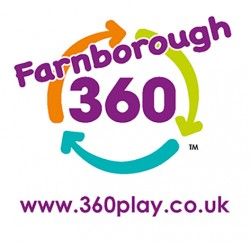 360 Play Farnborough