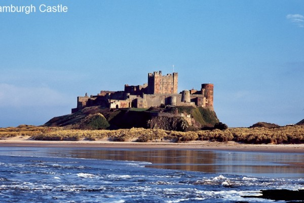 Kids Days Out Northumberland