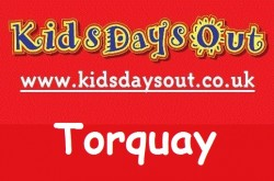 Kids Days Out Torquay