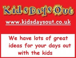 Kids Days Out Tyne and Wear