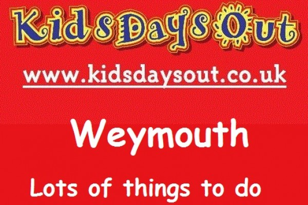 Kids Days Out Weymouth