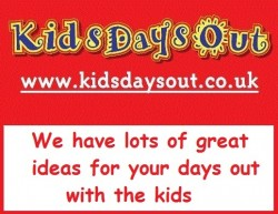 Kids Days Out Carmarthenshire