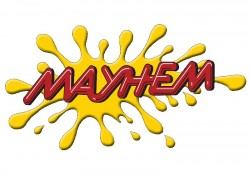 Mayhem Paintballing in Essex for a great day out