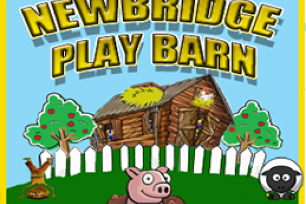 Newbridge Farm Park- Ledbury
