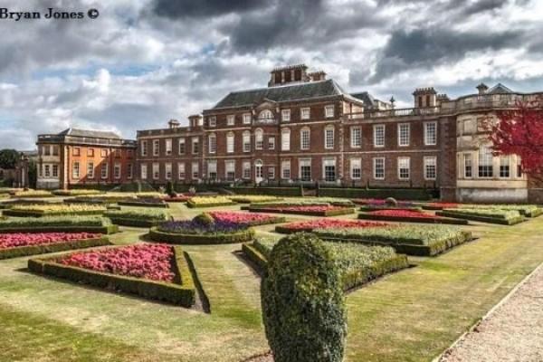Places to visit with children Cambridgeshire