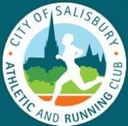 Salisbury Athletics Club