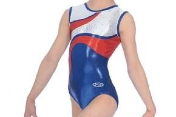 Salisbury Gymnastic Academy