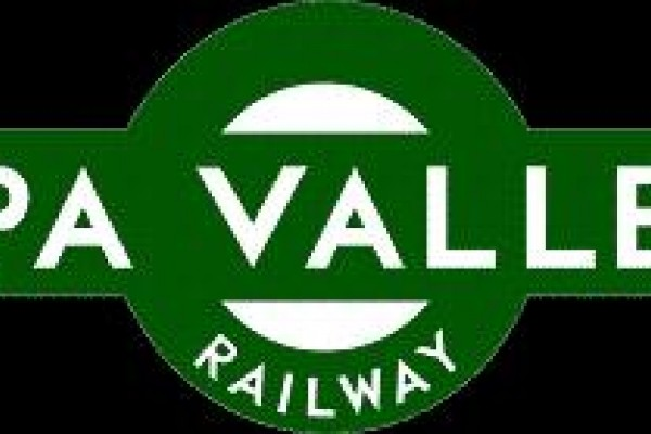 Spa Valley Railway, Royal Tunbridge Wells