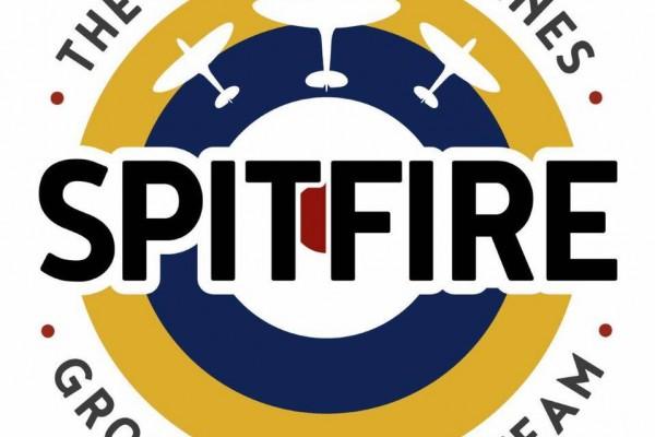 Lytham St Annes Spitfire Visitor Centre - Hangar 42, Blackpool