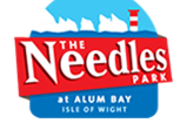 The Needles on the Isle of Wight is a great day out for all the family