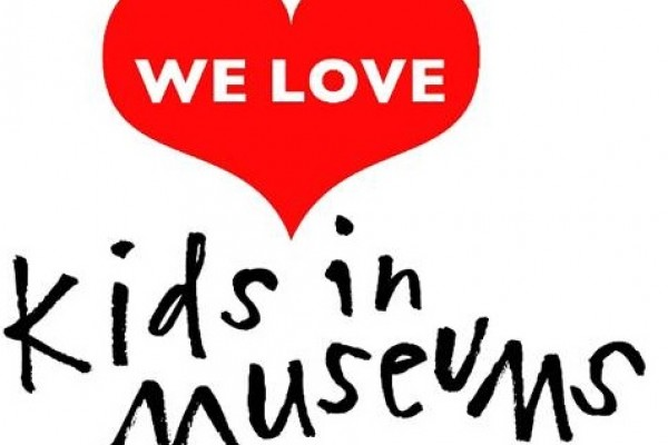 Things to do kids Manchester