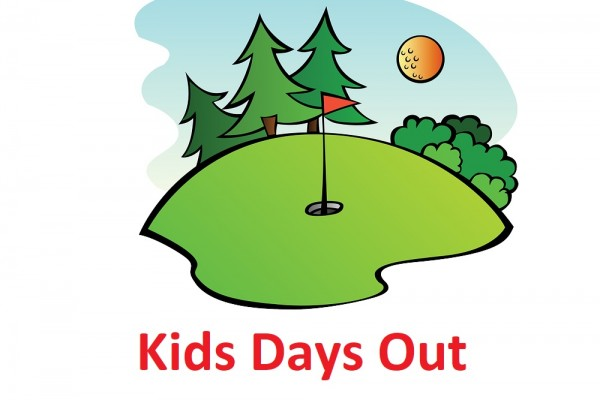 Things to do Kids Kent