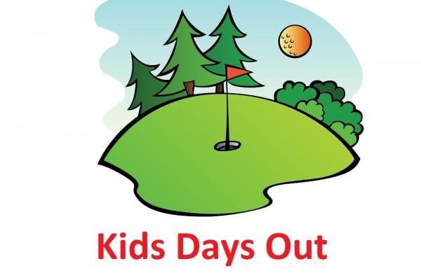 Things to do Kids Kent