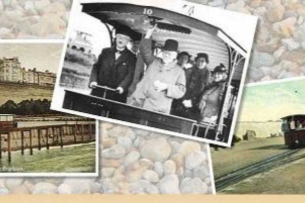 Volks Railway Brighton