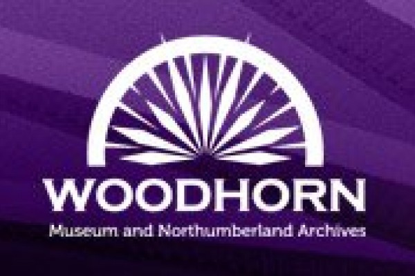 lots to do for everyone at Woodhorn