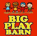 big play barn
