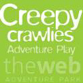 creepycrawlies aug12