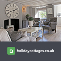 holidaycottagesuk