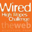 wiredhighropes