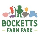bocketts-farm
