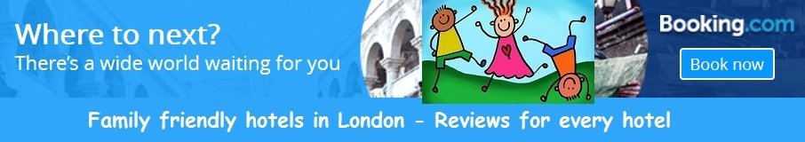 child-friendly-hotels-london