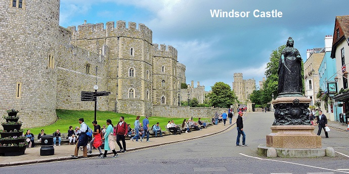 kids-days-out-windsor