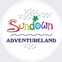 sundown-adventureland