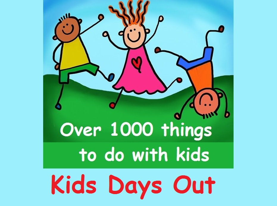 kids day out Welcome to kids day out, our day-care child care and education program for kids 12 months thru 4 yrs old our teachers are dedicated to making the kids day out and preschool a positive learning experience for children ages one thru four years old.