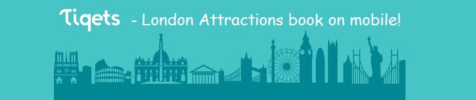 kids-days-out-attractions-london
