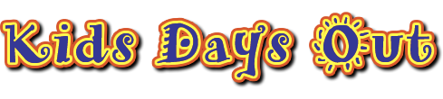 Kids Days Out Logo