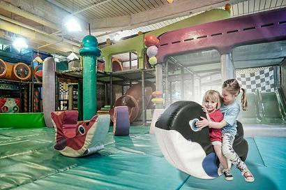 Things To Do Romford Essex At Kidspace Kids Days Out