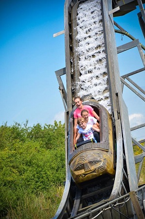 Kids Days Out In Melton Mowbray Kids Days Out